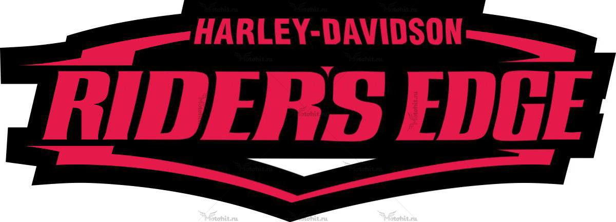 Наклейка HARLEY DAVIDSON 27