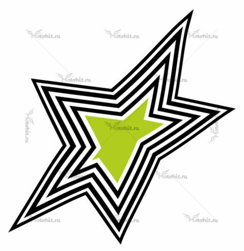 STARS Kawasaki