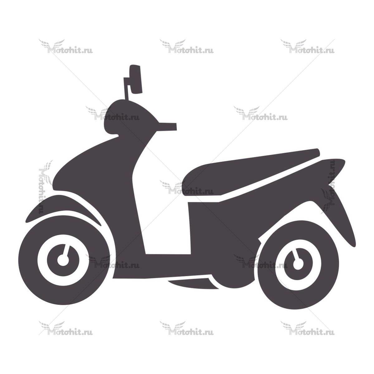 MOTO 009