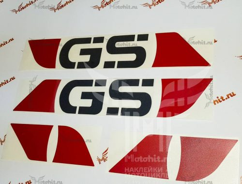 GS-1150 2005 25-ANIVERSARY