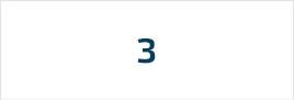 Логотипы на цифру 3