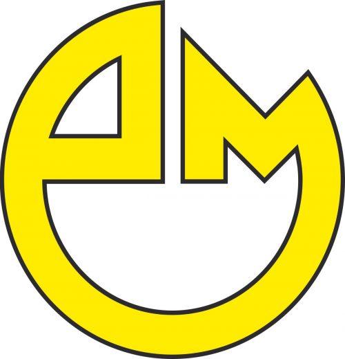 ABMAST