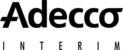 ADECCO INTERIM