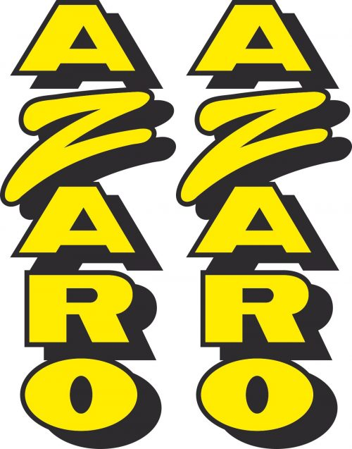 AZARO
