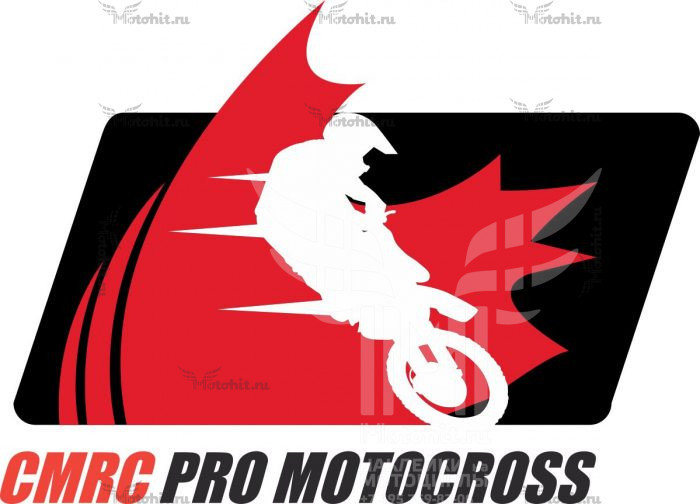 CMRC MOTOCROSS
