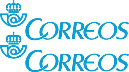 CORRECOS