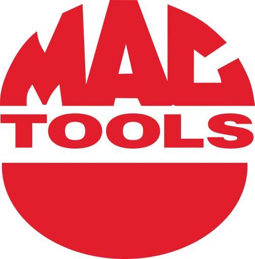 Наклейка логотип MAG-TOOLS