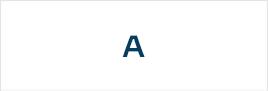 Логотипы на букву A