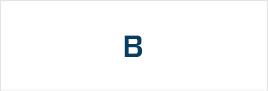 Логотипы на букву B