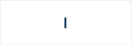 Логотипы на букву I