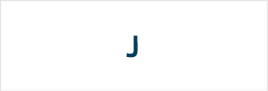 Логотипы на букву J