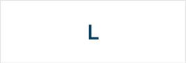 Логотипы на букву L