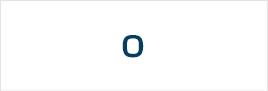 Логотипы на букву O