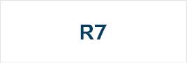 Комплекты наклеек на Yamaha R7