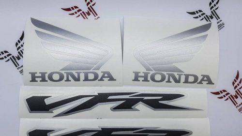 Комплект наклеек Honda VFR v4 VTEC