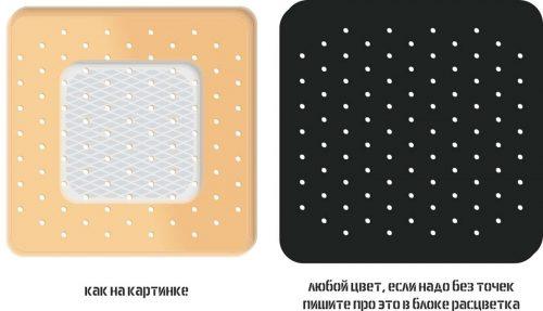 Пластырь 009