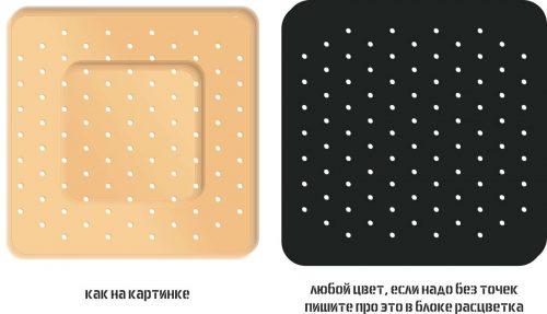 Пластырь 010