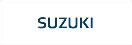 Наклейки на скутеры Suzuki