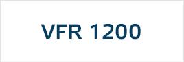 VFR 1200