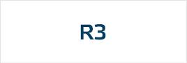 Комплекты наклеек на Yamaha R3