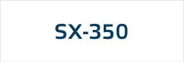 Комплекты наклеек на KTM SX 350