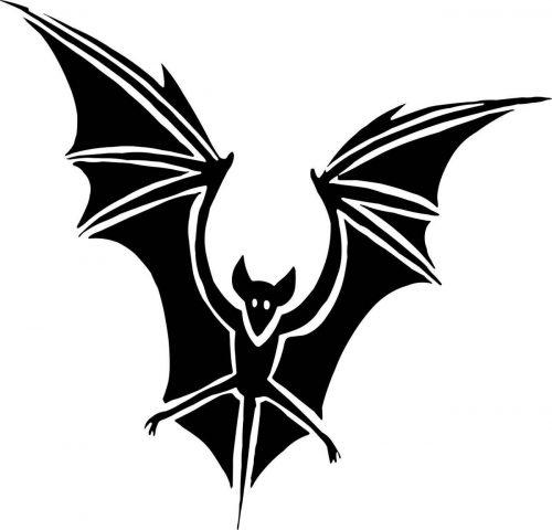 BAT-004