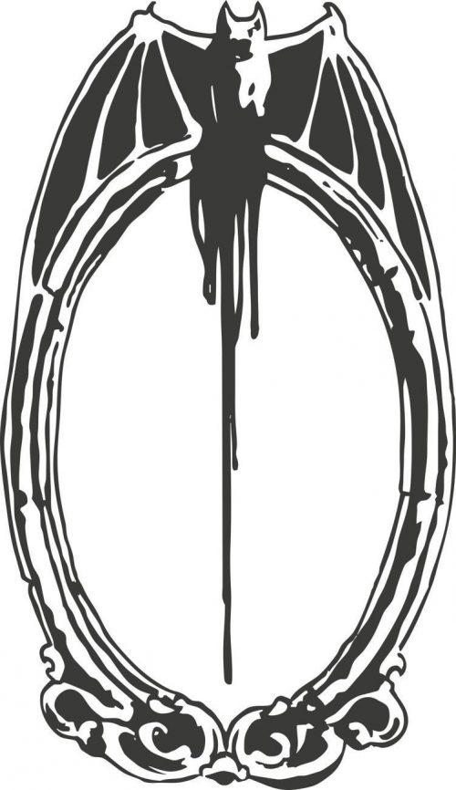 BAT-006