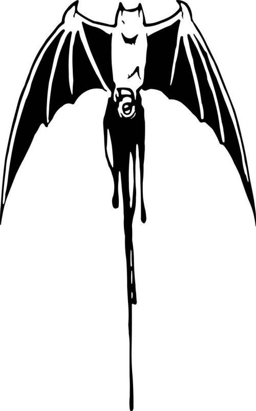 BAT-007