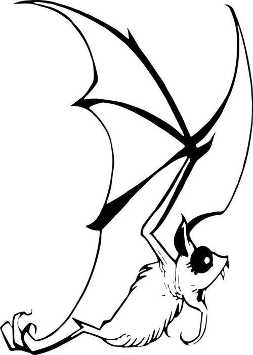 BAT-009