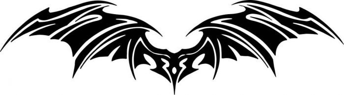 BAT-010