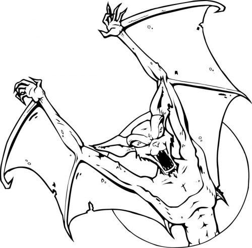 BAT-016