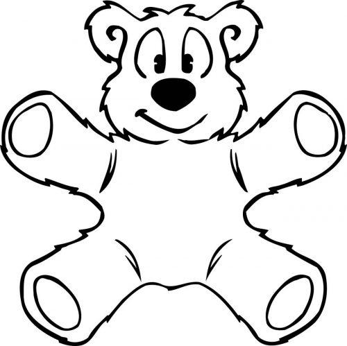 BEAR-044
