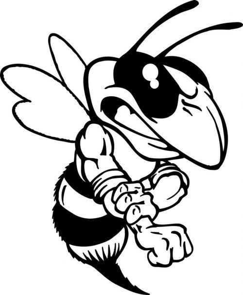 BEE-002