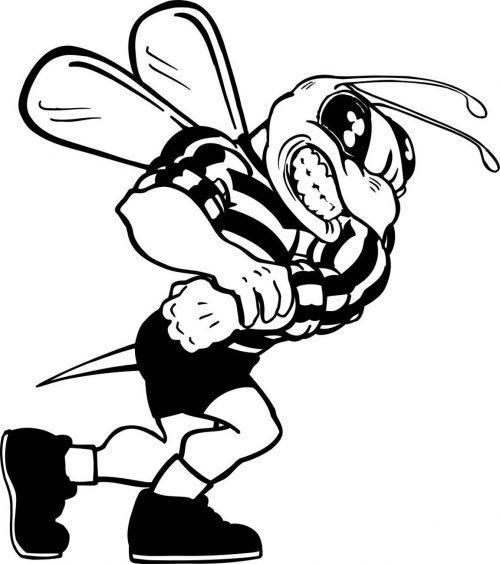 BEE-005