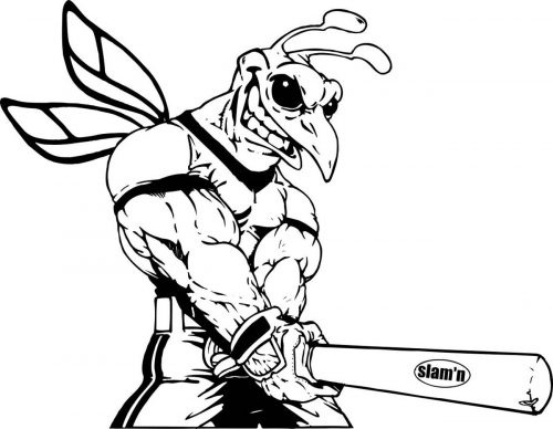 BEE-009