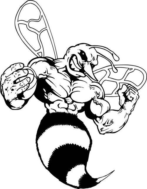 BEE-012