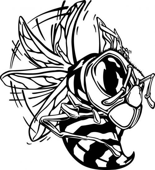 BEE-020