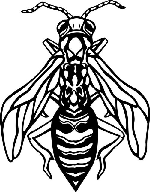 BEE-021