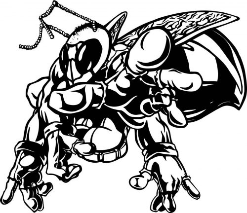 BEE-026