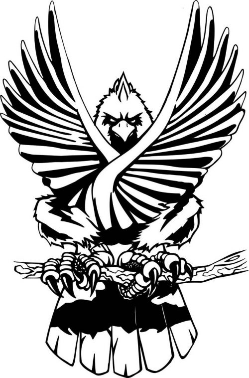 BIRD-FANTASTIC-177