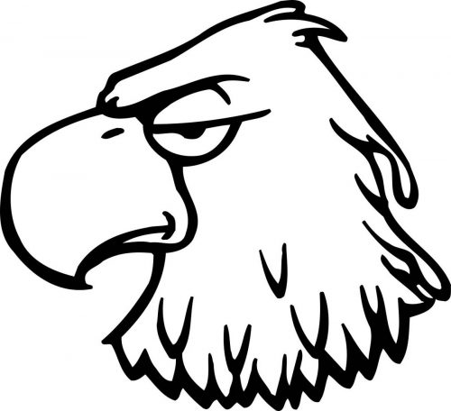 BIRD-FANTASTIC-180