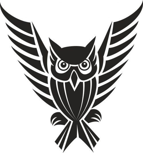 BIRD-FANTASTIC-186