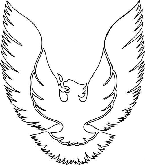 BIRD-FANTASTIC-187