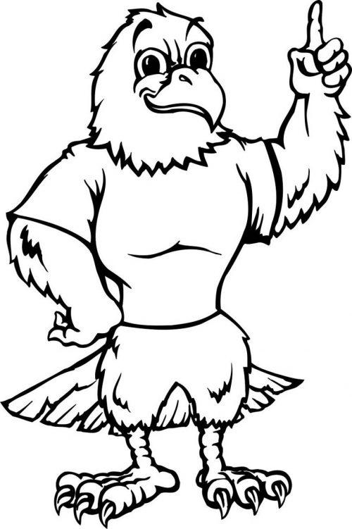 BIRD-FANTASTIC-214