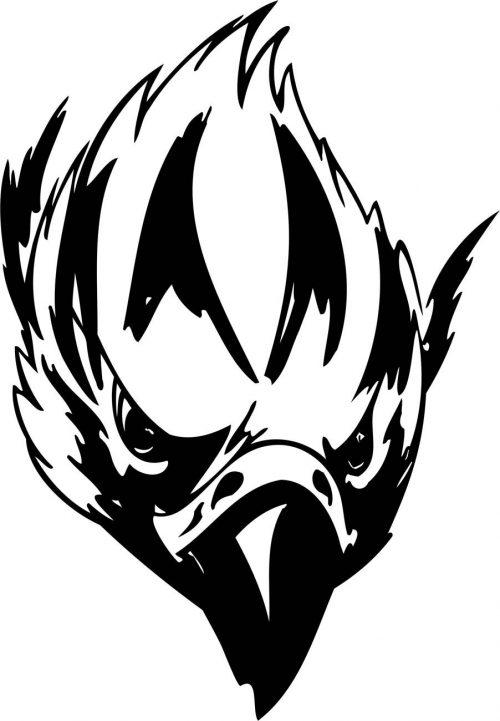BIRD-PREDATOR-148
