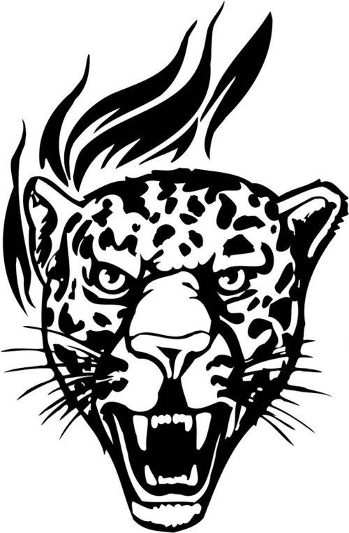 BIG-FLAMING-CAT-074
