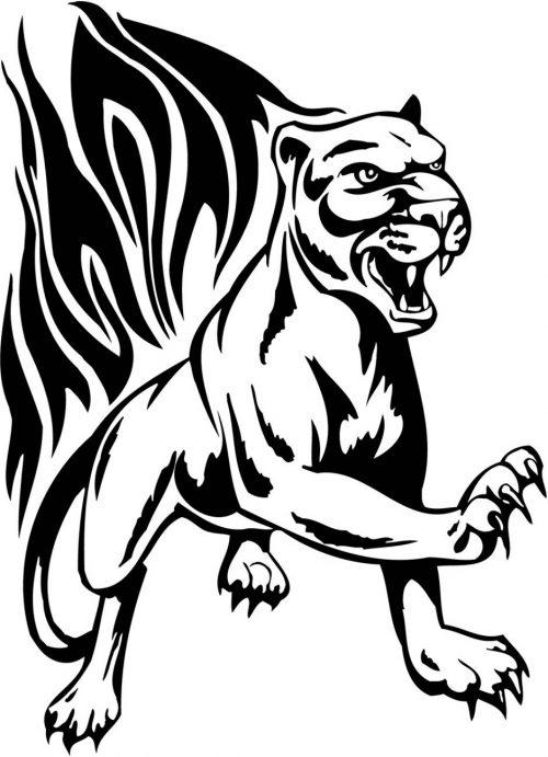 BIG-FLAMING-CAT-089