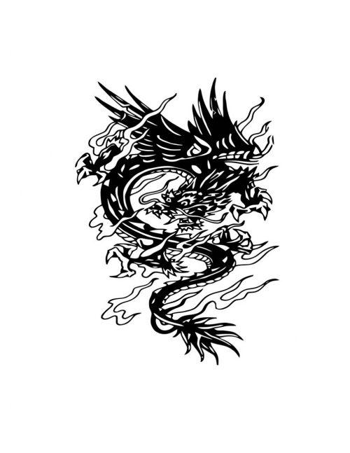 DRAGON-CHINA-131