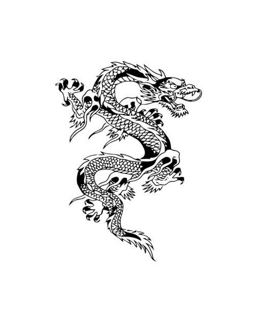 DRAGON-CHINA-132