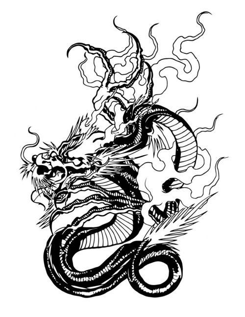 DRAGON-CHINA-137